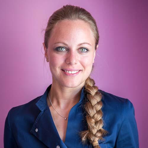 Dott.ssa Maddalena Chermetz