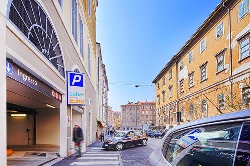 parcheggio-gratuito-saba-studio-dr-fischer-trieste
